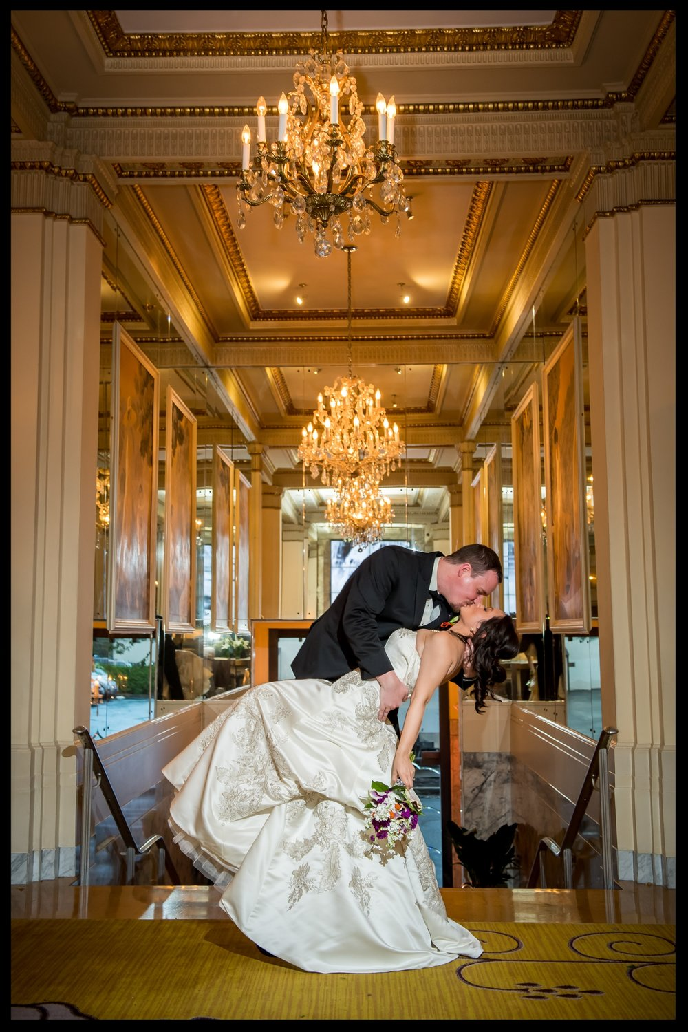 William_James_Photography_Wedding_2017-120.jpg