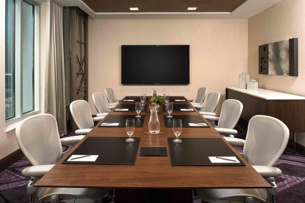 ESSD_Meeting_Boardroom_Table.jpg