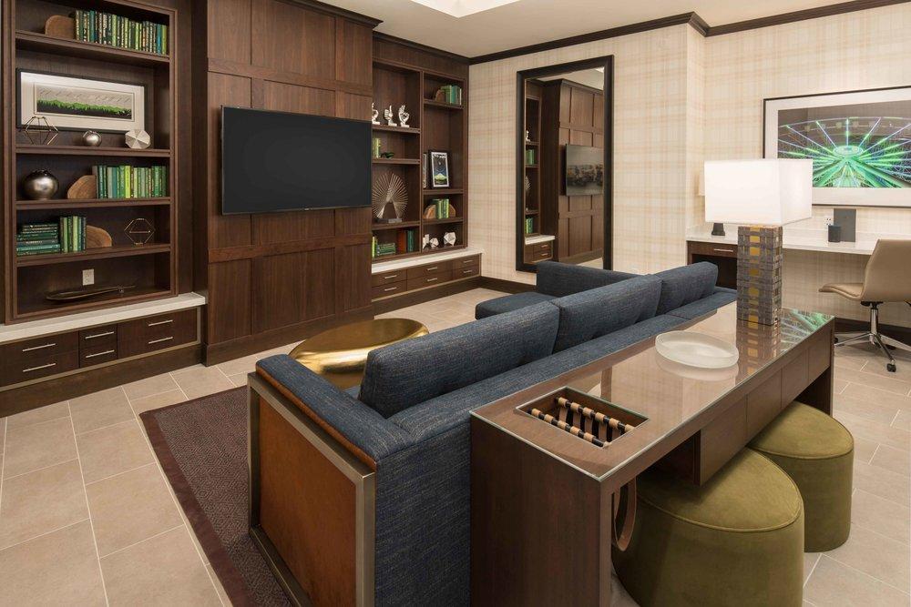ESSD_Penthouse_NKKTEI_Living.jpg