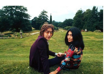 This Years Installment Which Like The Others In Recent Is Endorsed By Lennons Widow Yoko Ono Features Steve Earle Folk Rock Singer And