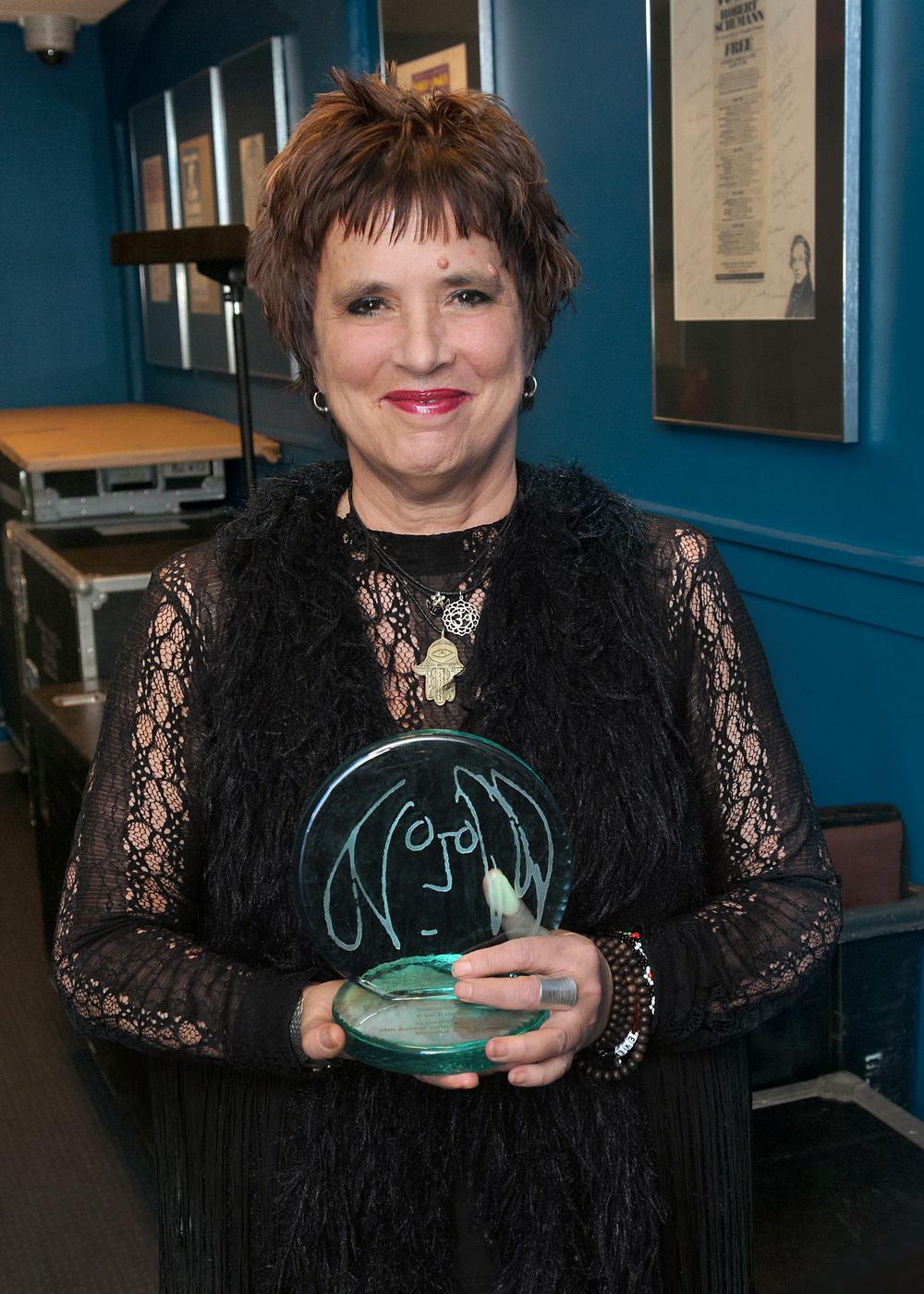 Eve Ensler.jpg