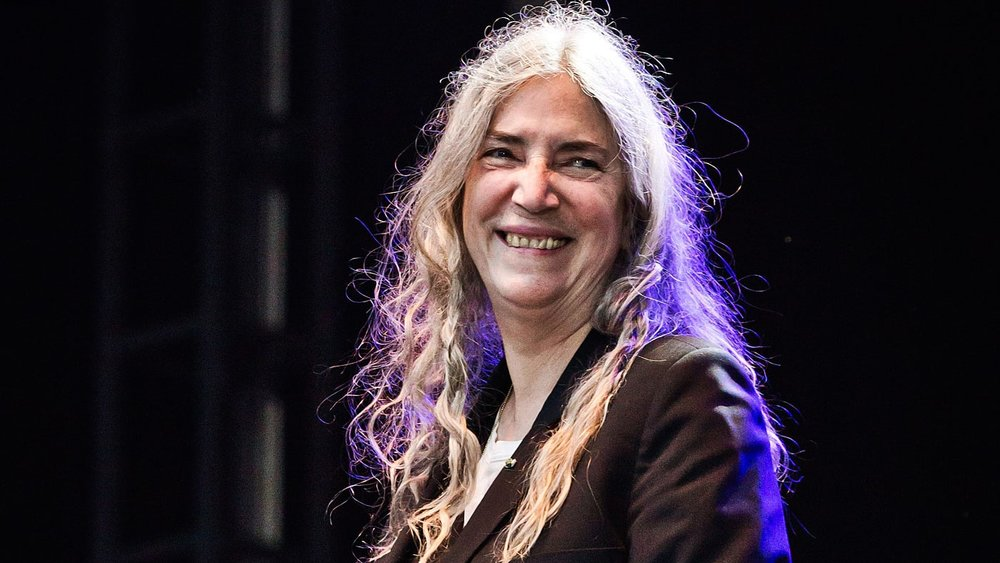 patti-smith-b82d0250-3fd9-472c-b671-b87eb0d24af5.jpg