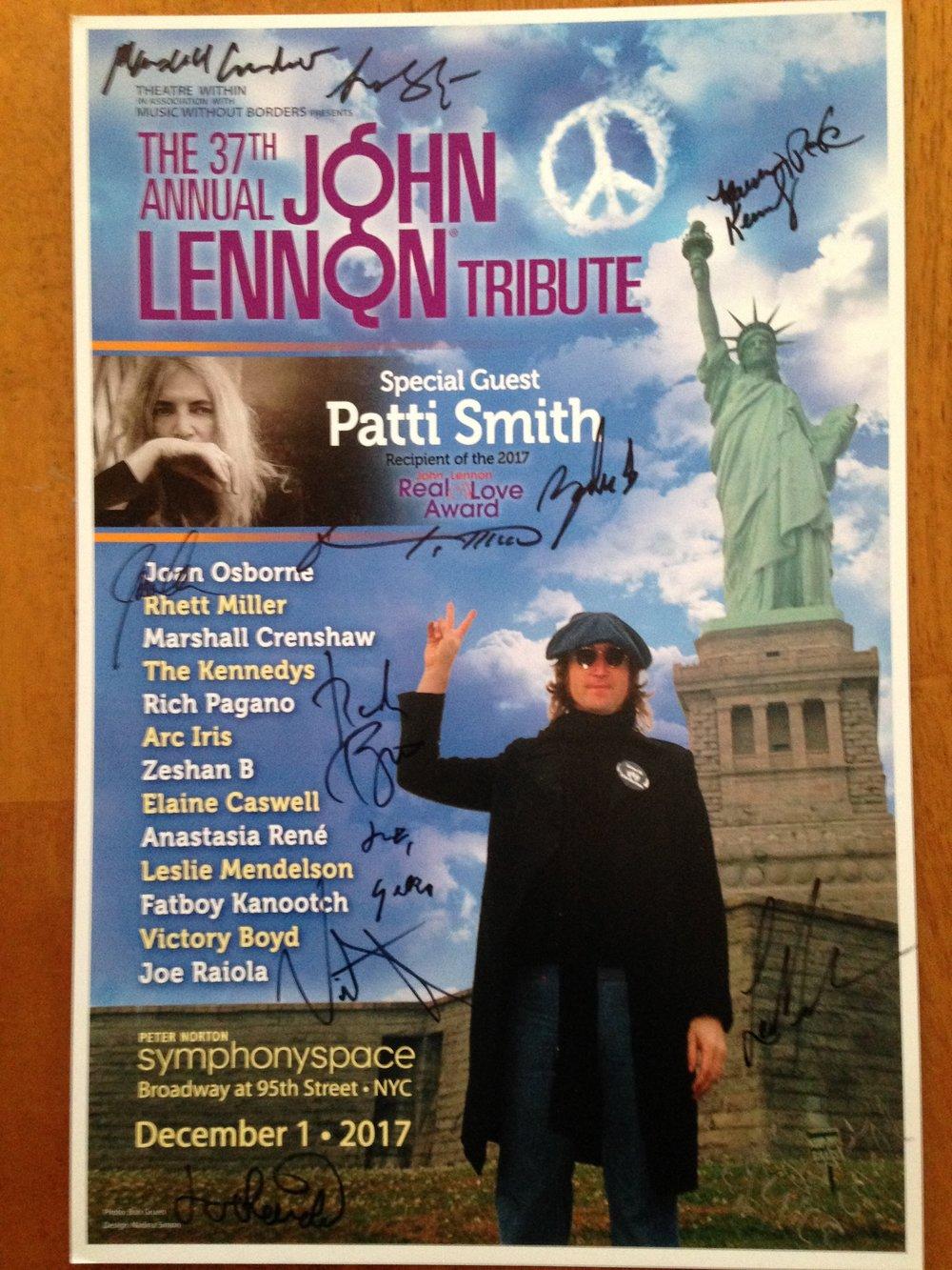 37th Tribute Poster.JPG