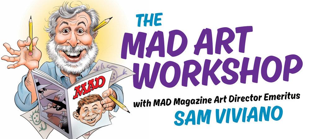Mad-Art-Workshot.jpg