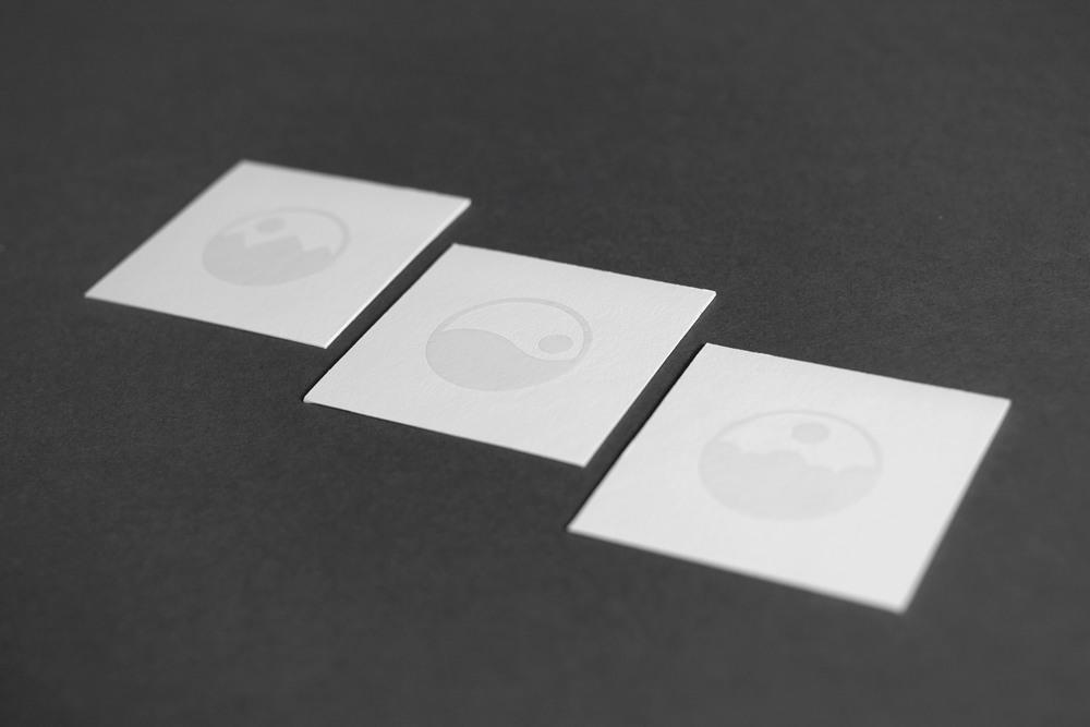 cards_white.jpg
