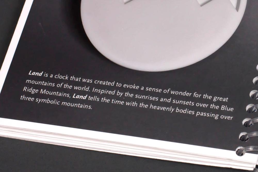 book7_detail.jpg