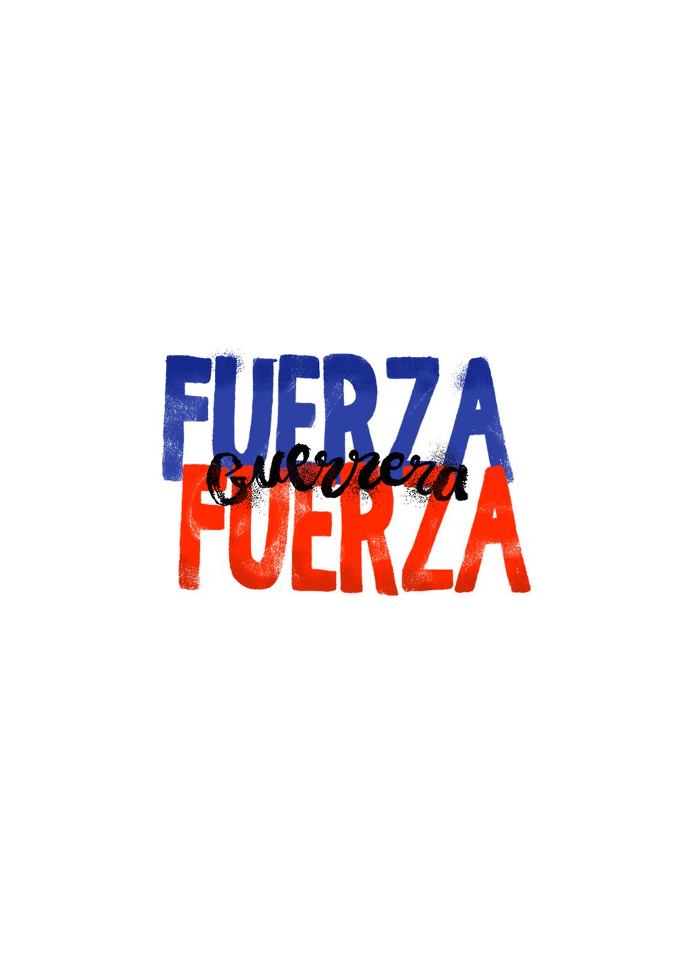 28.FuerzaGuerrera.png