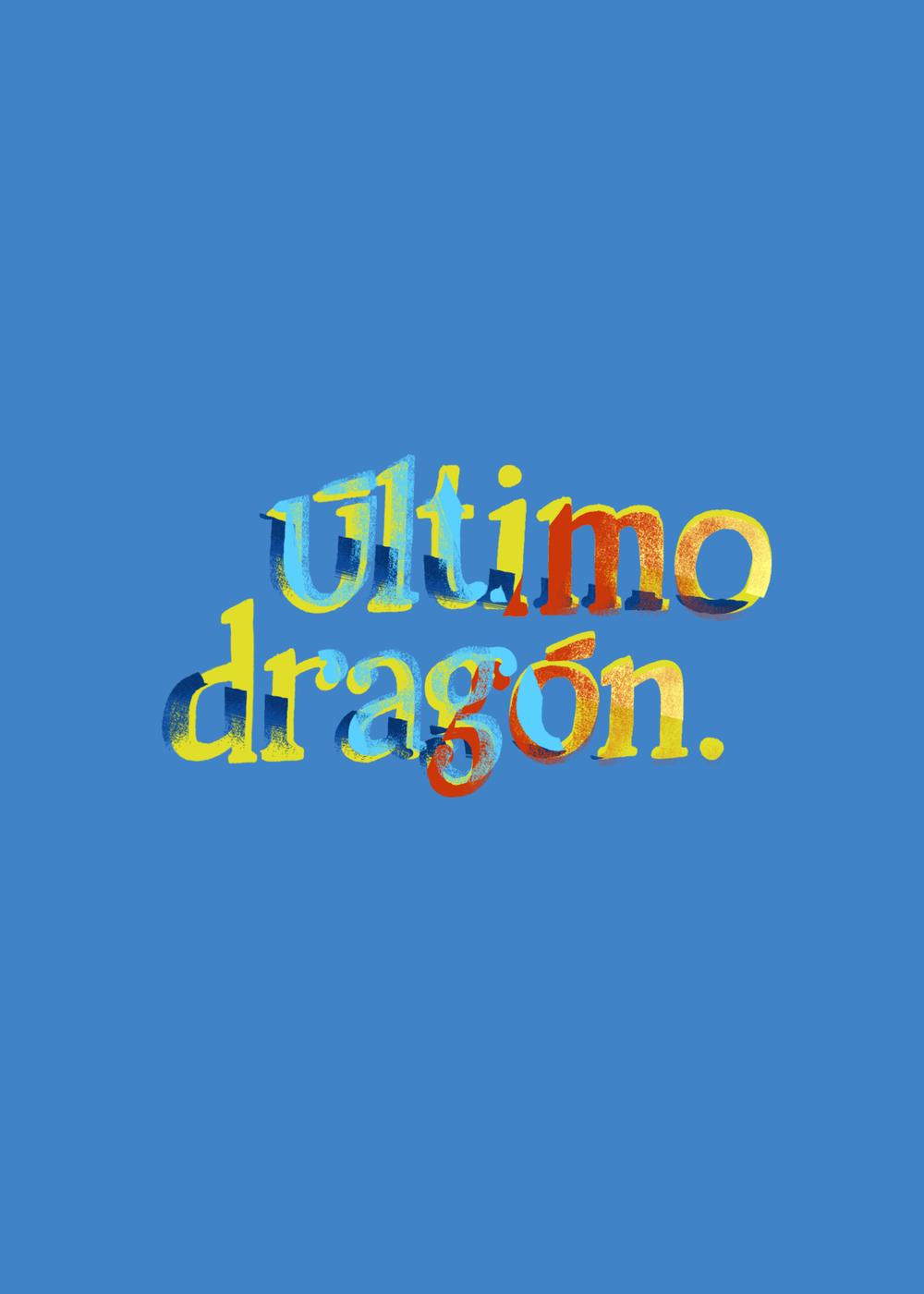 25.UltimoDragon_alt.png