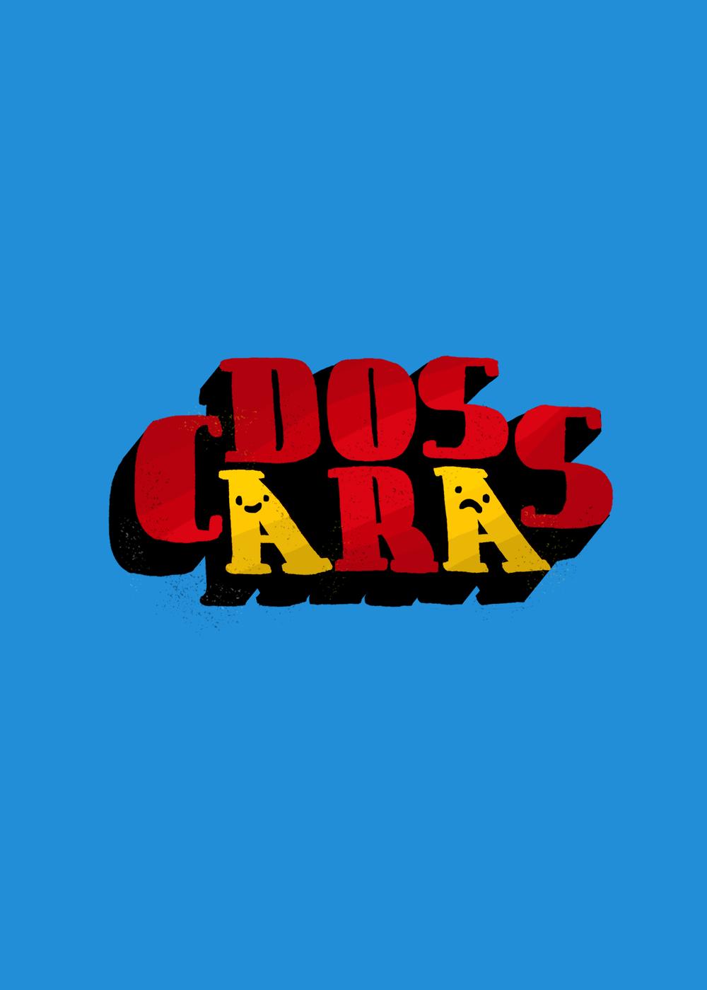 20.DosCaras.png