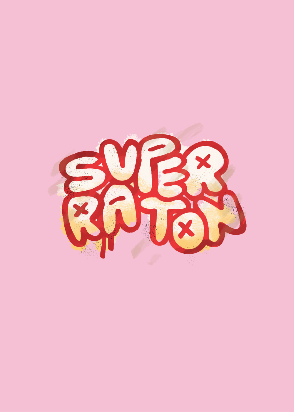 21.SuperRaton.png