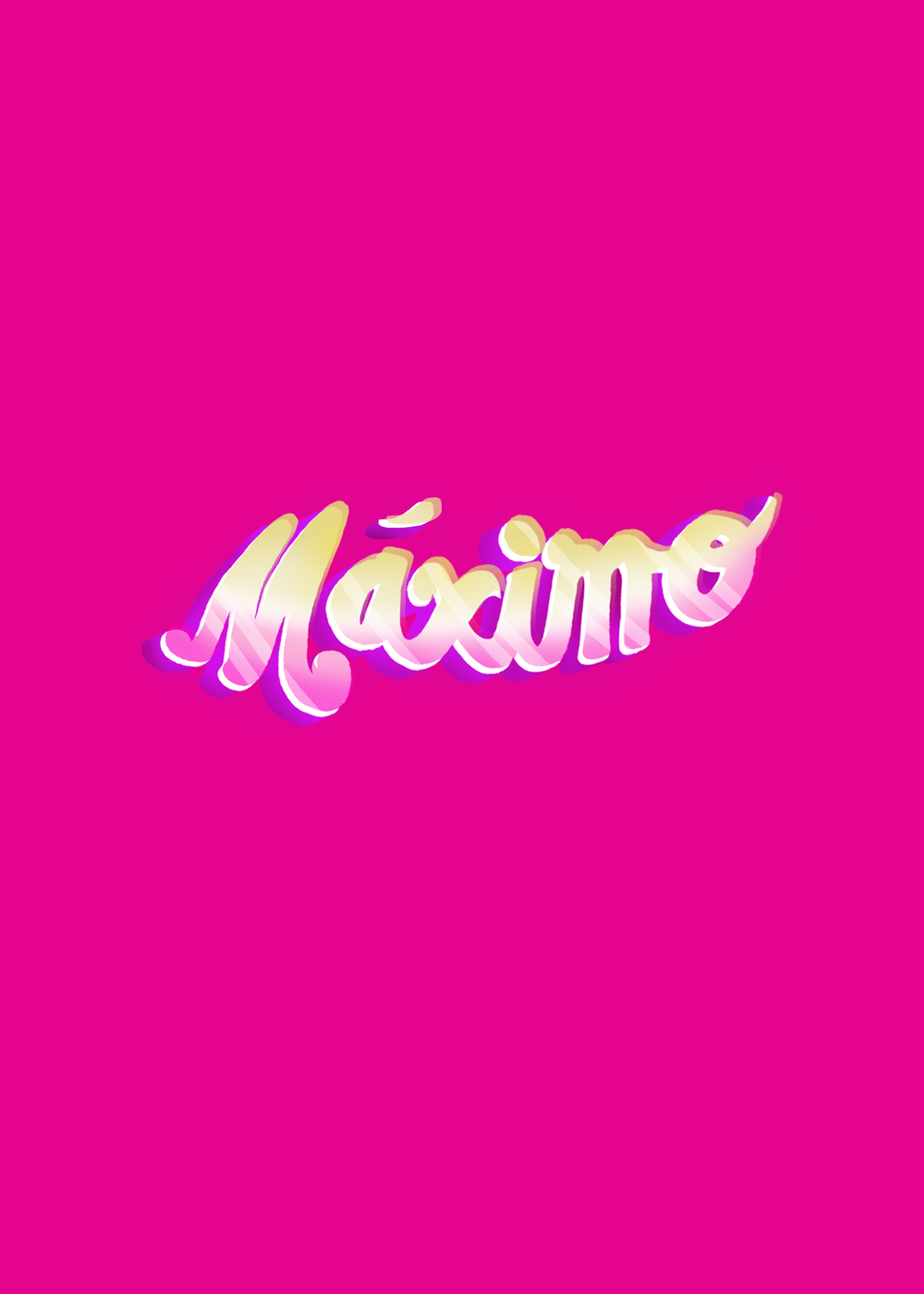 12.Maximo.png