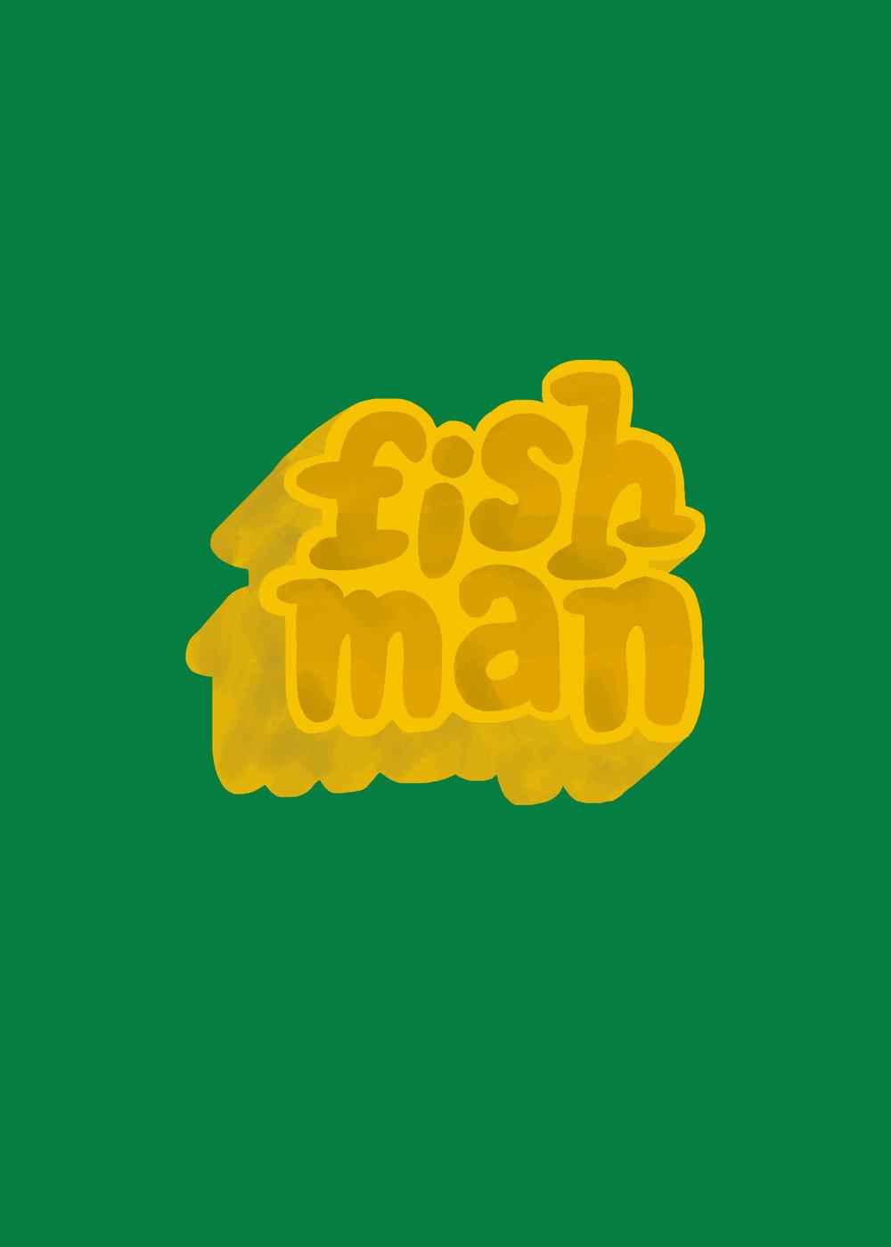 9.Fishman.jpg