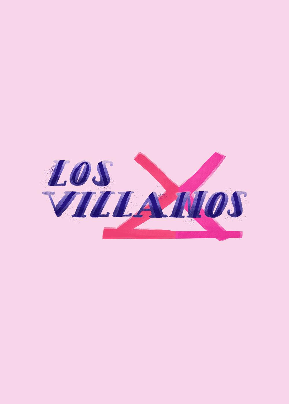 7.LosVillanos.jpg