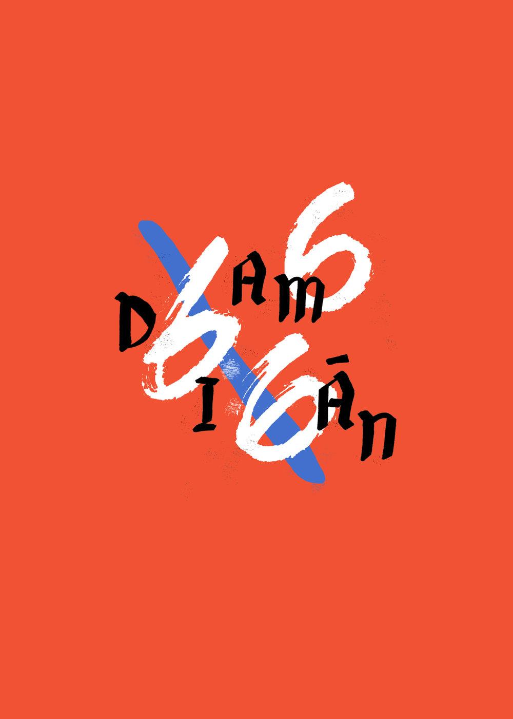 6.Damian666.jpg
