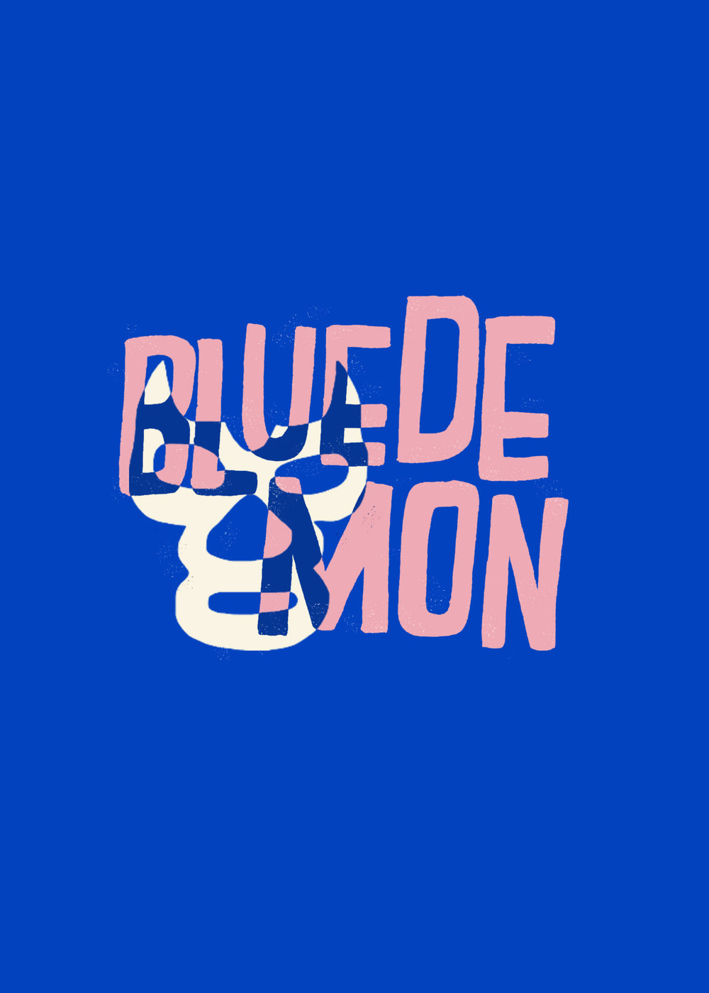 4.BlueDemon.jpg