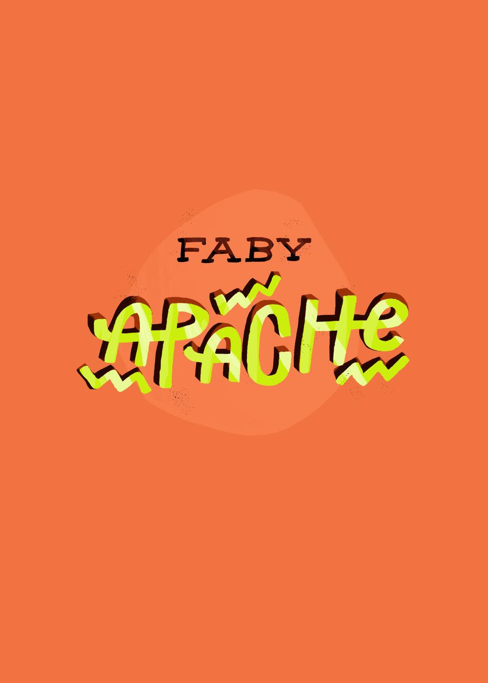 3.FabyApache.jpg