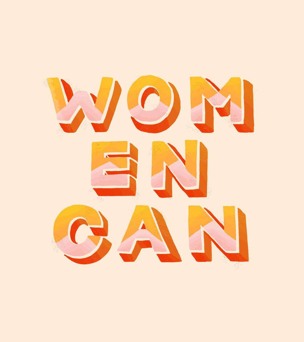 WomenCan.png