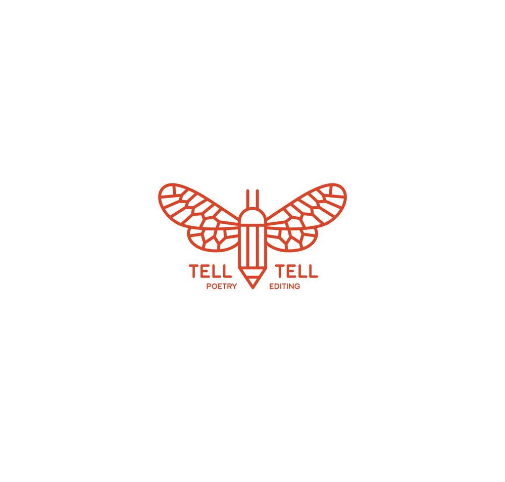 TellTell_Tag-web.png