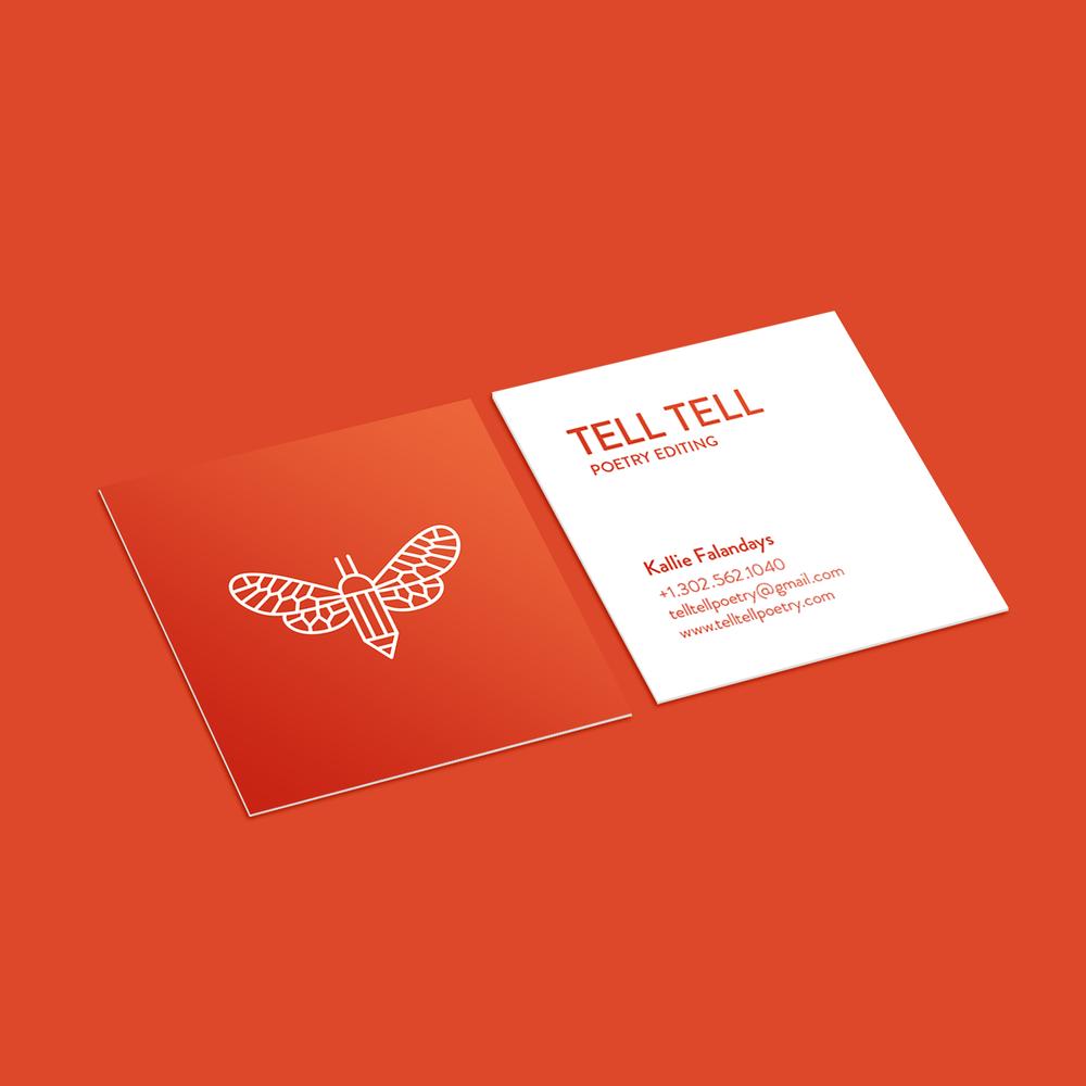 TellTell_Mockup.png