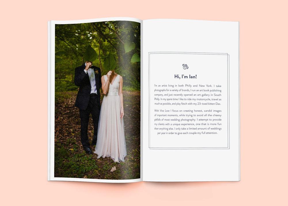 PriceBook_1.jpg