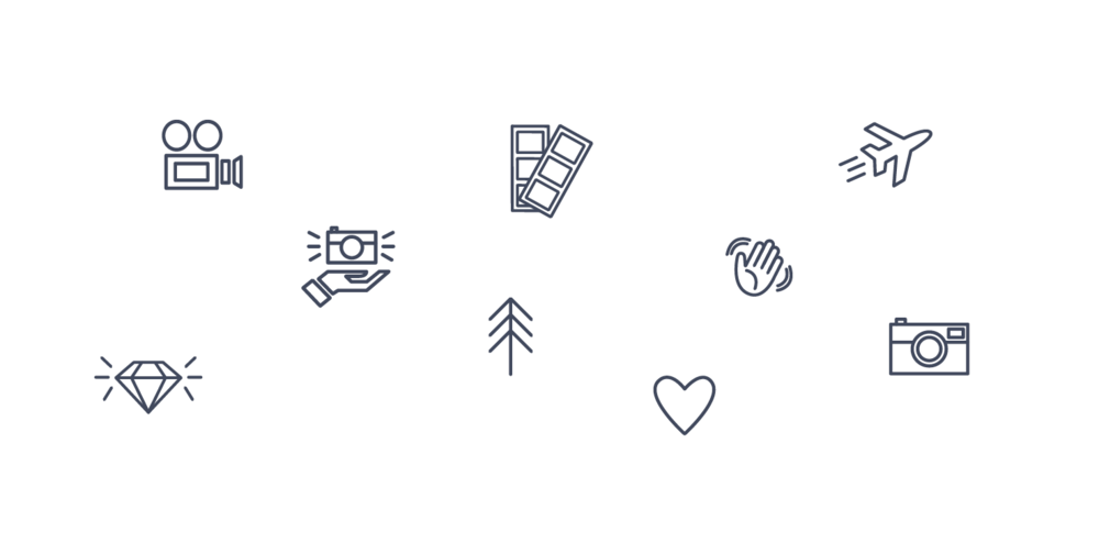 Viva_Love_Icons12.png