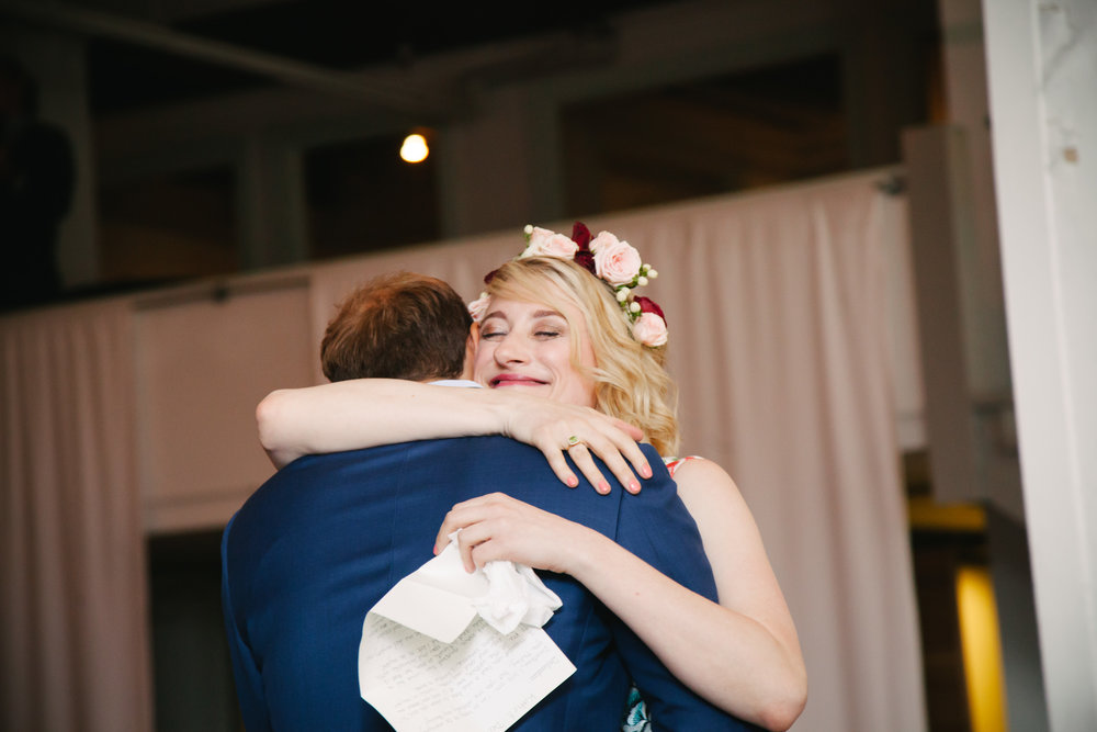 A preview of all the angelic luv + EmOtiOns I'm editing from Katie and Jonathan's wedding
