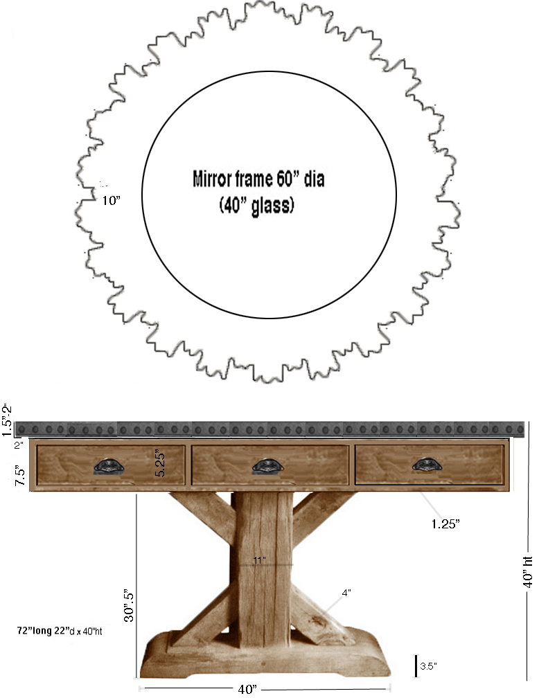 1:22 Dimensions- Console table.jpg