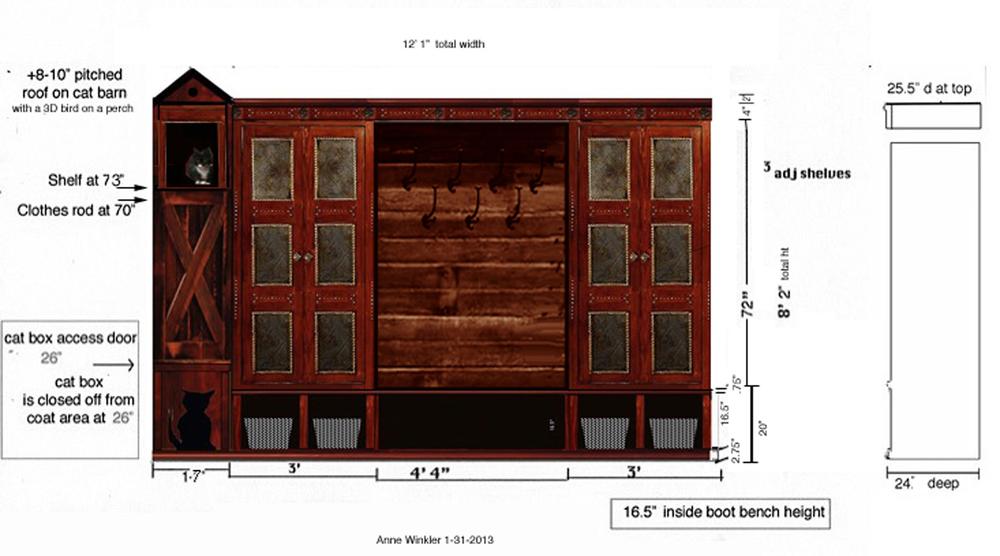 Final -Poole - mudroom 1-31.jpg