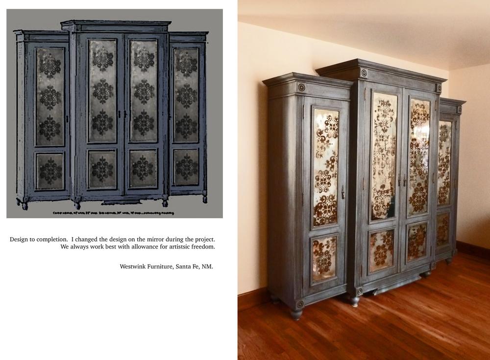 mirrored armoire.jpg