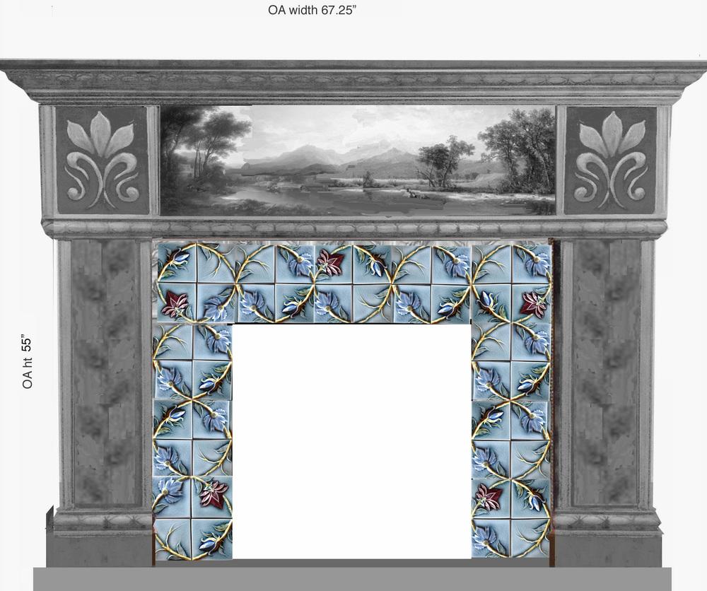 b+w master bedroom FP.jpg