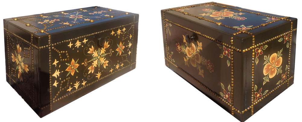 2 chests.jpg
