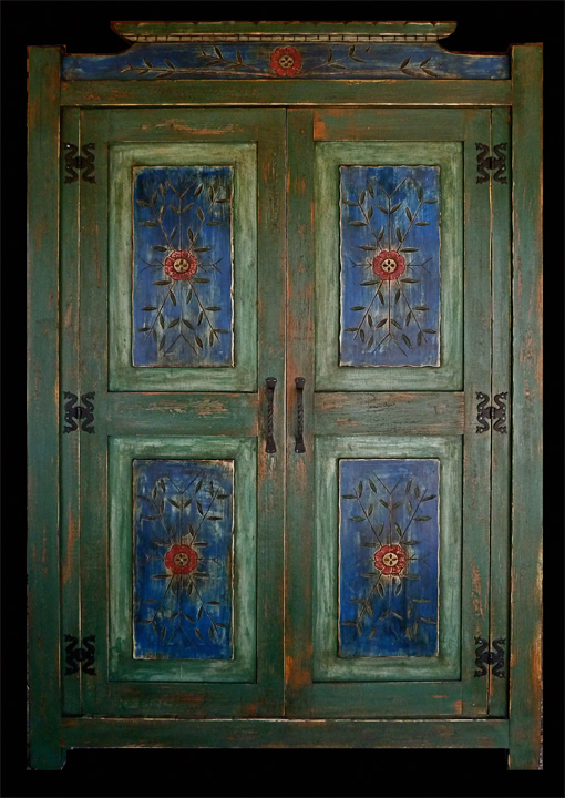 Green-blue armoire wp.jpg