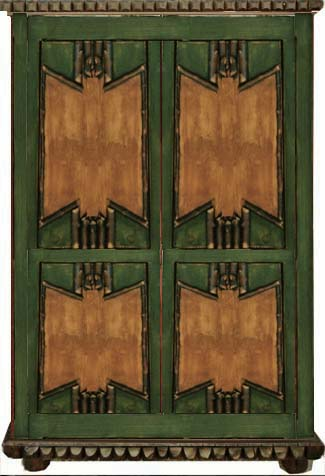 Westwink Green Armoire- Haley.jpg