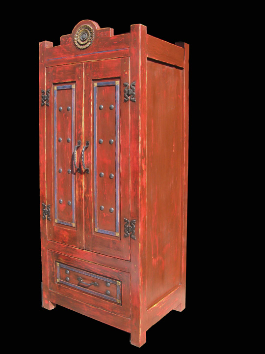 NM Armoire for web.jpg