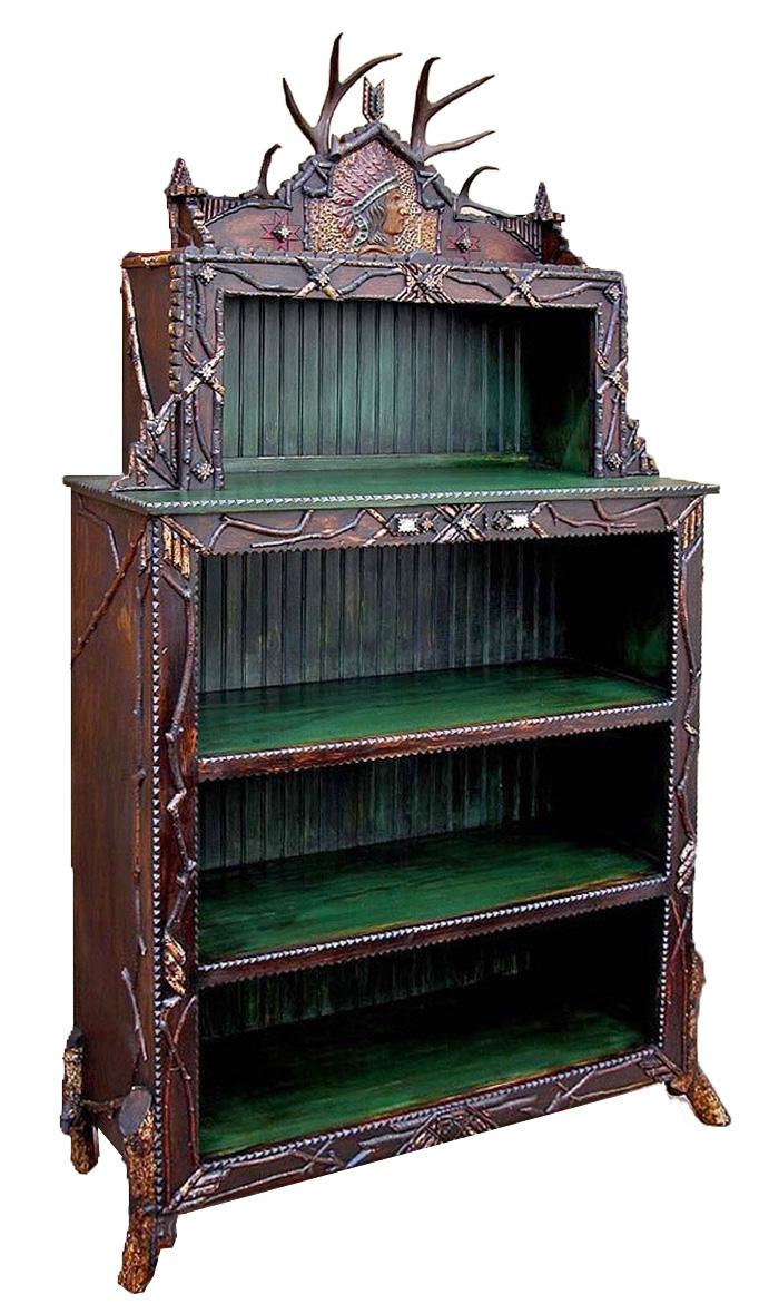 Chief bookcase.jpg