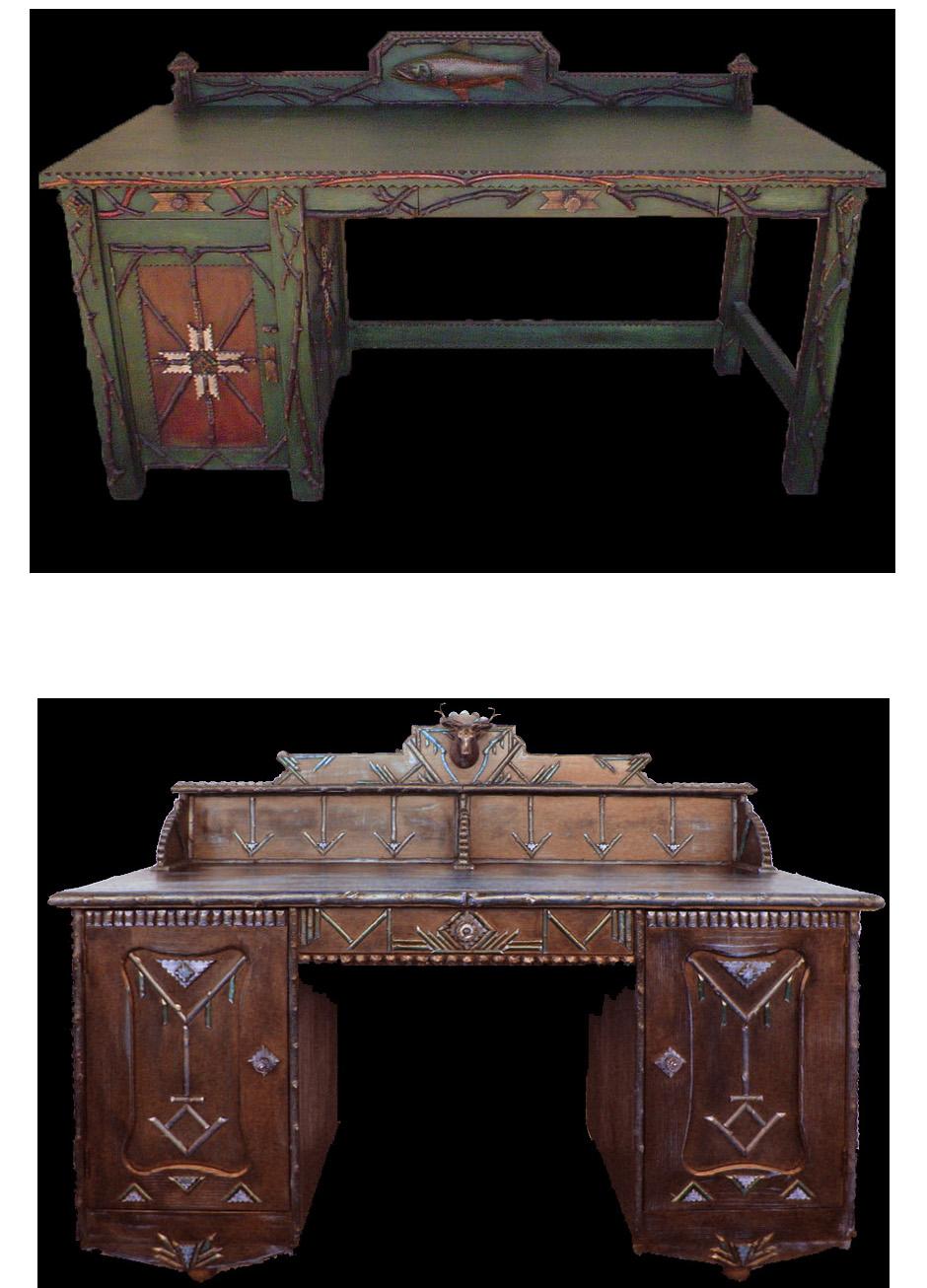 desk in brown.jpg