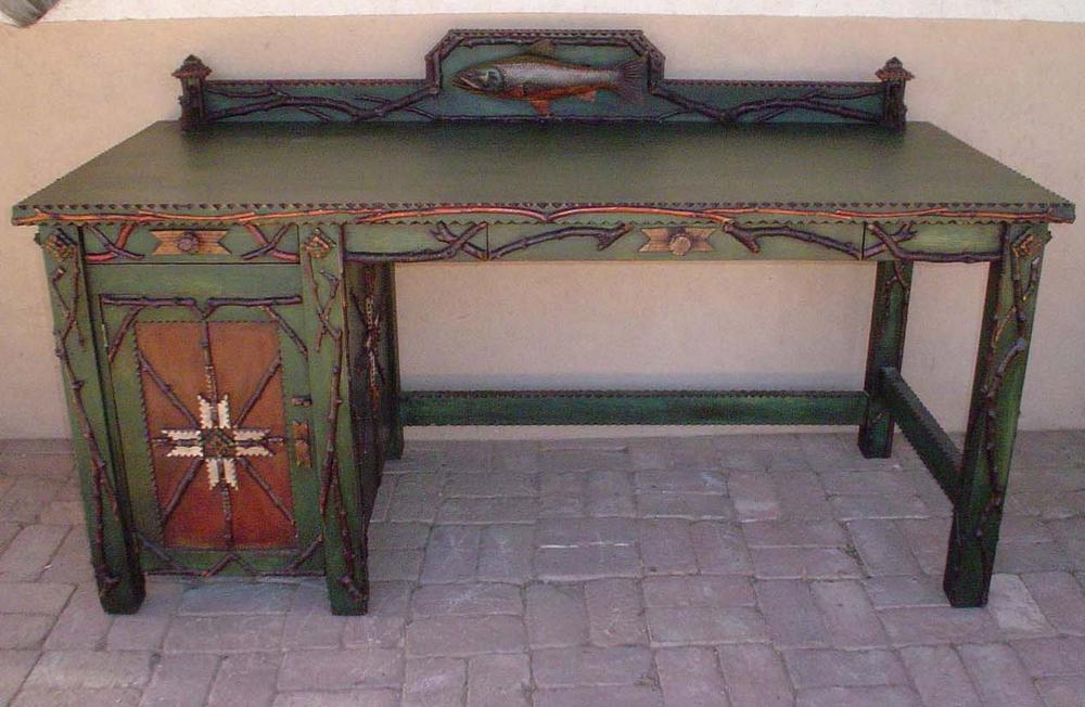 Westwink Furniture-40.jpg