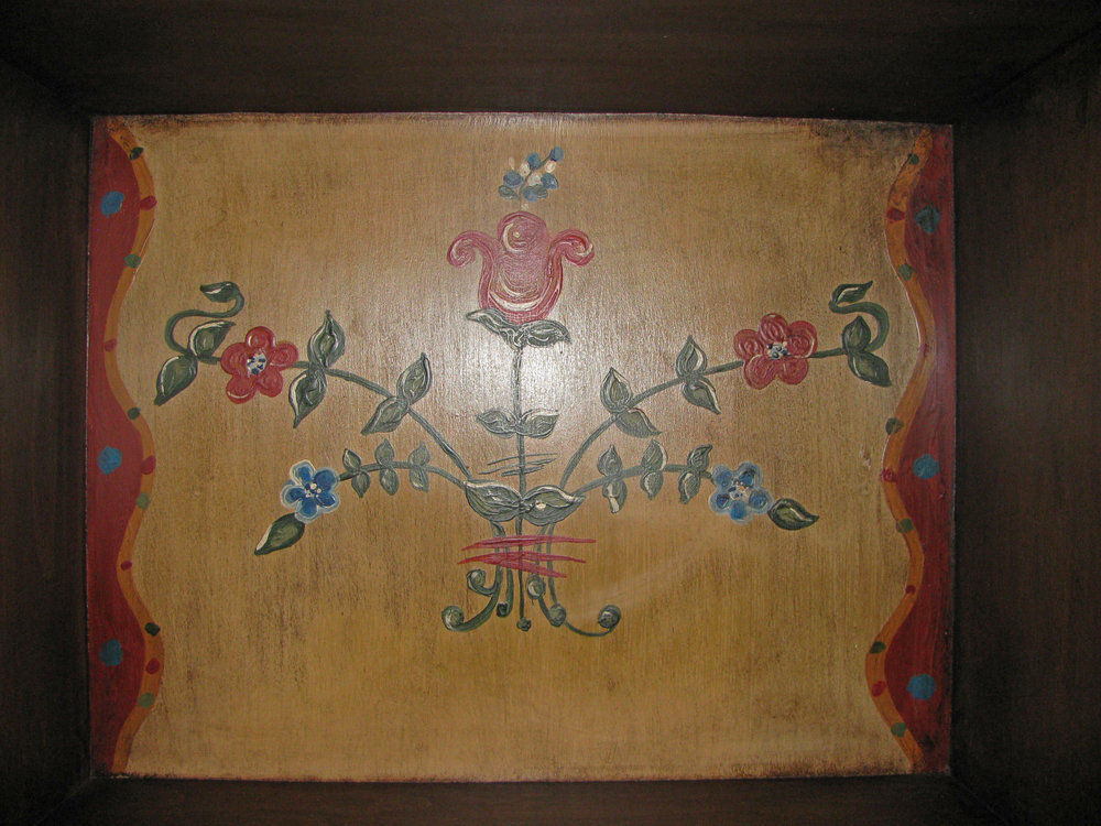 Anne's bookcase detail.jpg