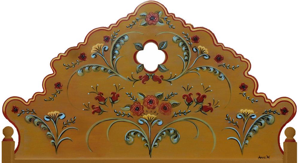 A. Winkler Floral Designs 5.jpg