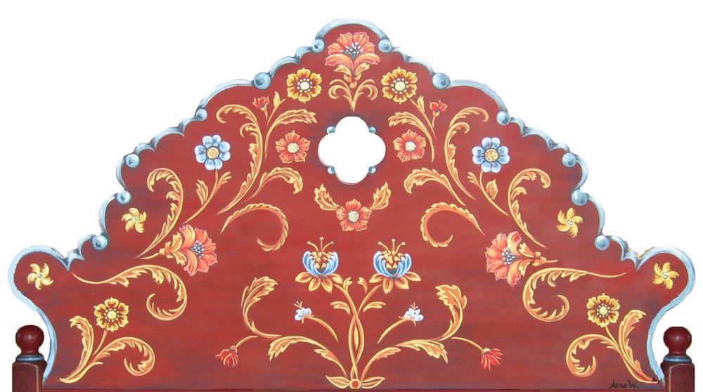A. Winkler Floral Design 4.jpeg