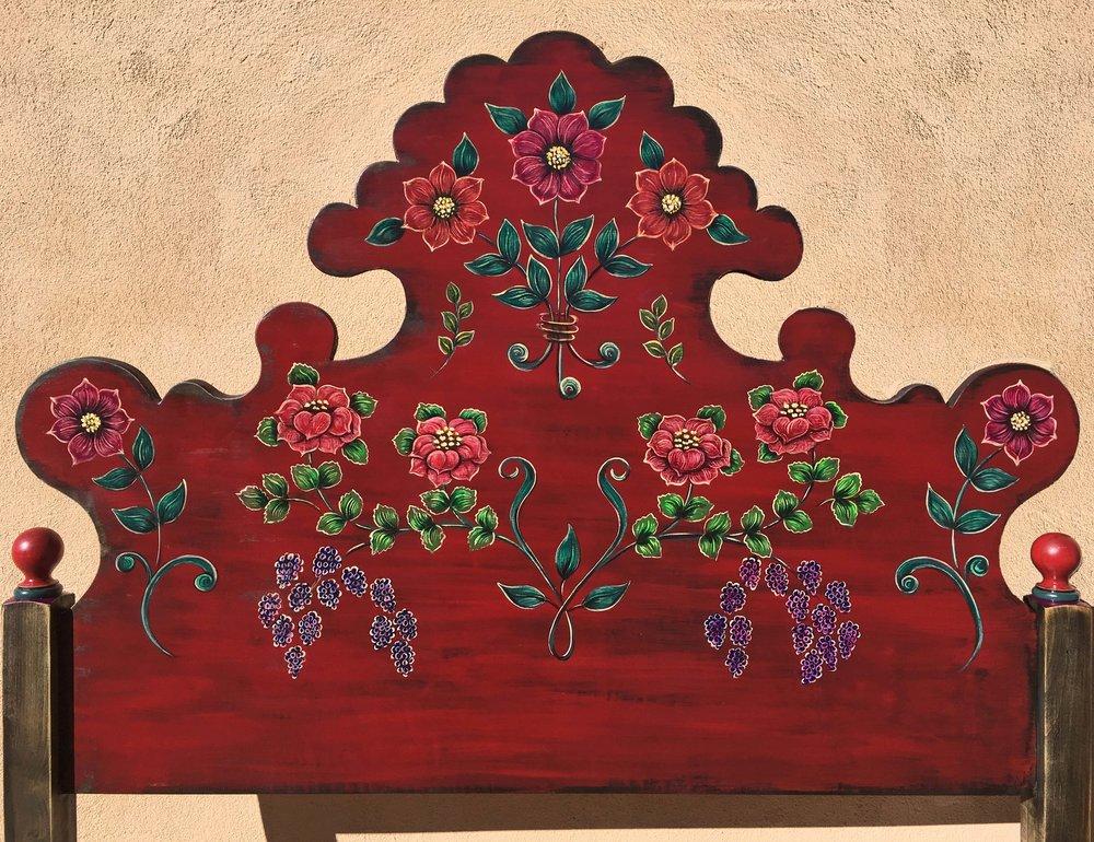 A. Winkler Floral Designs 3.jpeg