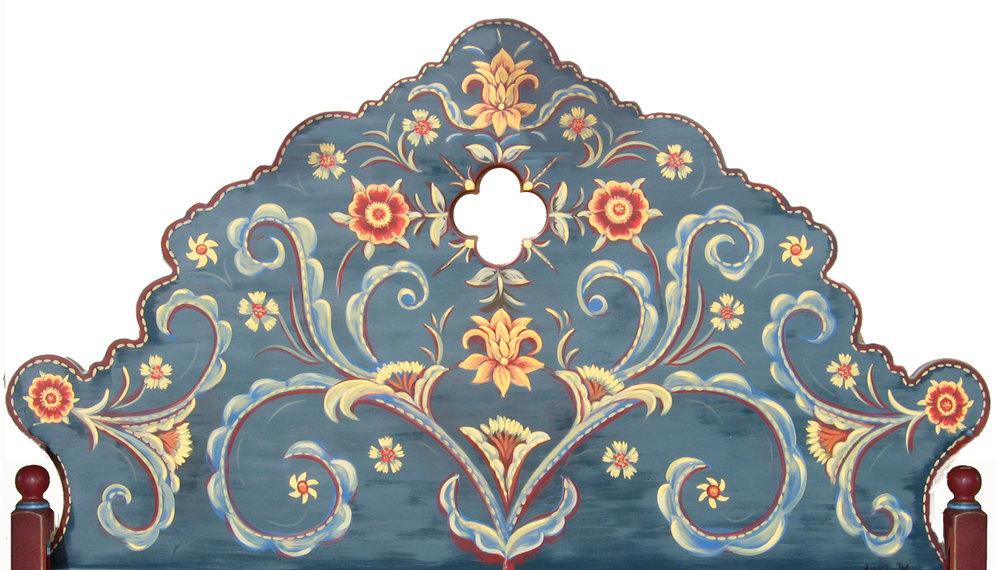 A. Winkler Floral design 1.jpg