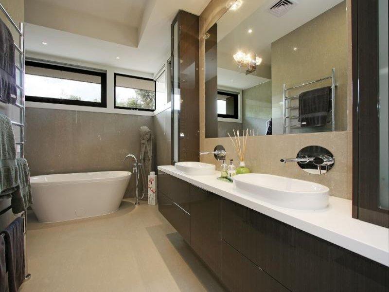 Green Ridge Bath .jpg