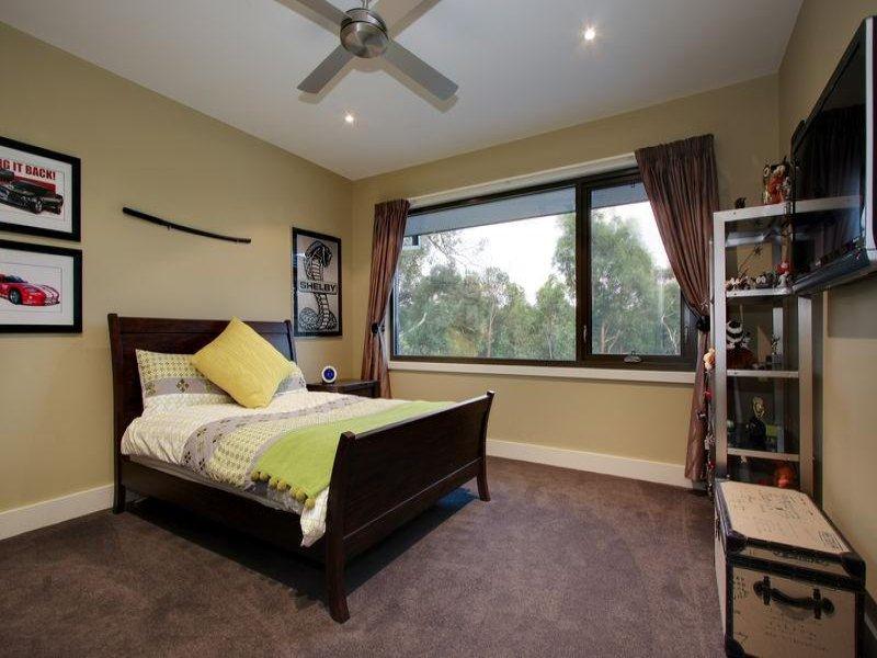 Green Ridge Bed 3.jpg