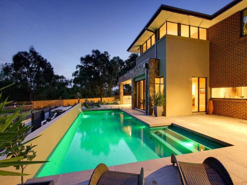 Green Ridge Pool 2.jpg