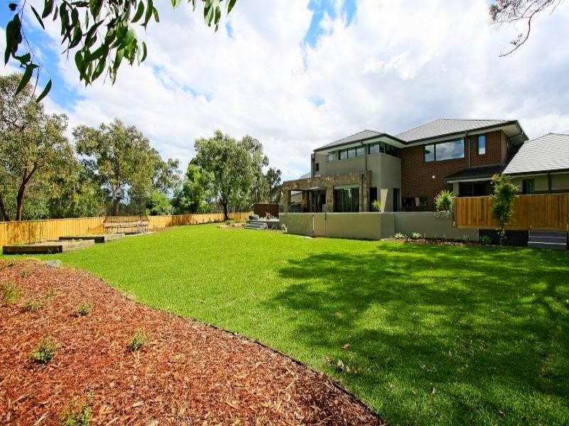 Green Ridge Backyard.jpg