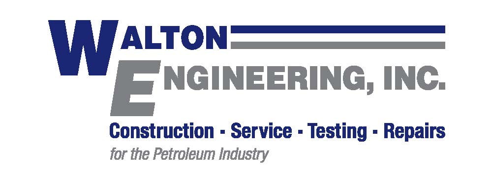 Walton Engineering, Inc