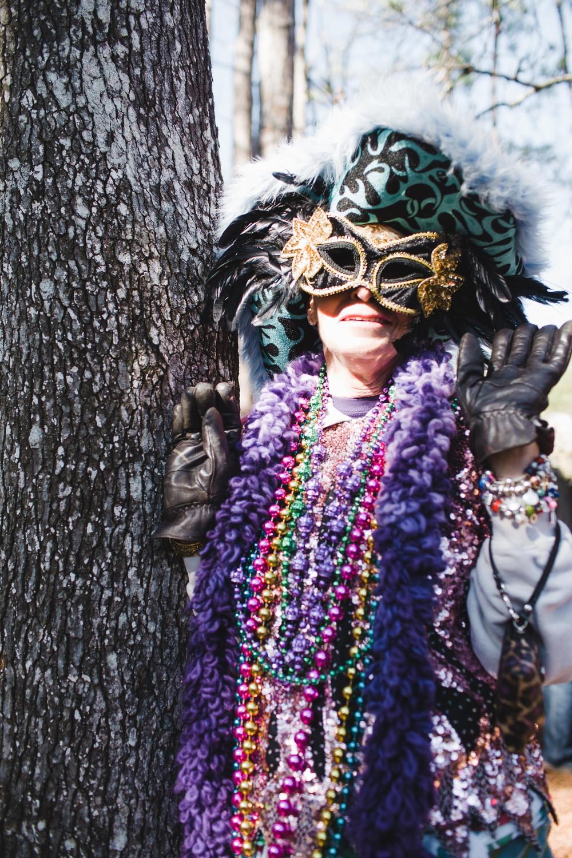 Mardi Gras-44.jpg