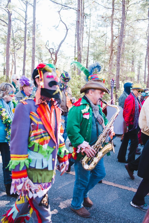 Mardi Gras-67.jpg