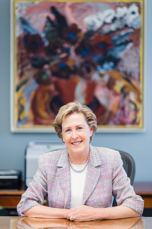 Susan Kluttz-1.jpg